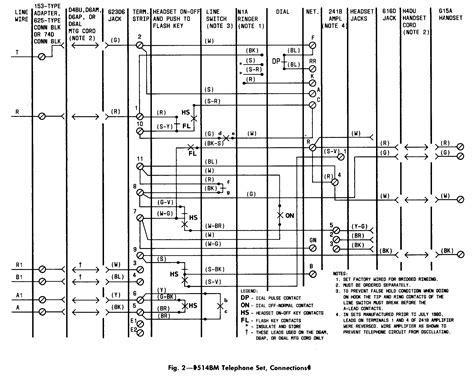 western electric 102 wiring diagram western electric 202 wiring diagrams western electric