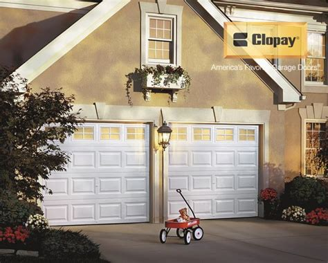 Garage Door Repair Overland Park Overland Park Garage Door Repair Right Track Garage Door