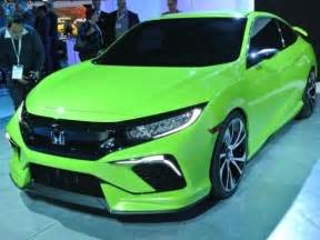 honda new model car class of 2016 new cars ready to roll kelley blue book