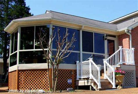 windows for a sunroom sunroom windows sunroom window treatments