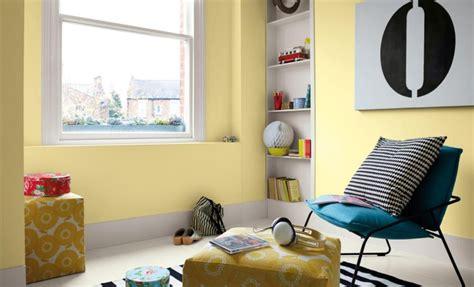 wohnung farbe wohnung streichen farben speyeder net verschiedene