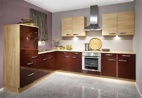 warna cat dapur rumah menentukan mood  rasa masakan