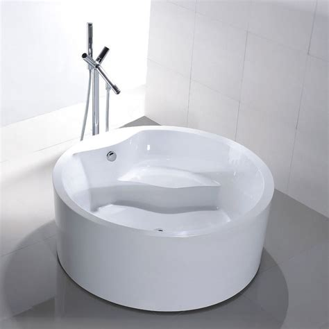 Stained Acrylic Bathtub by 25 Unique Clean Bathtub Ideas On Cleaning Bathtub Bathtub Cleaner And