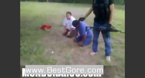 narcos decapitados en vivo los zetas sicarios www imgkid com the image kid has it
