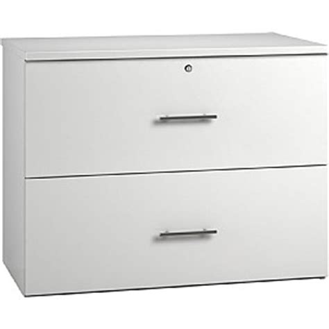 small white gloss filing cabinet reflections white side filing cabinets reflections white