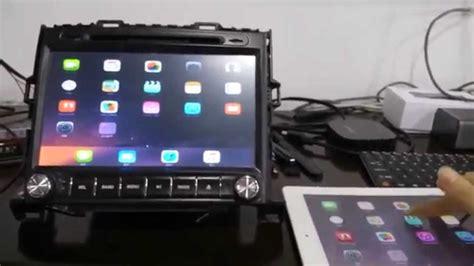 Car Wifi Display Dongle Wifi 1 wifi airplay display dongle car wifi mirabox miracast