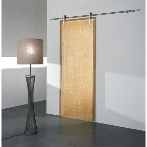 porte scorrevoli mobili lavelli porte scorrevoli esterno muro kao