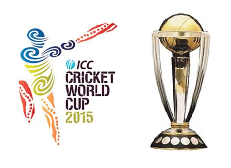 icc s world cup ipl t20 live 2015 season 8 indian premier league