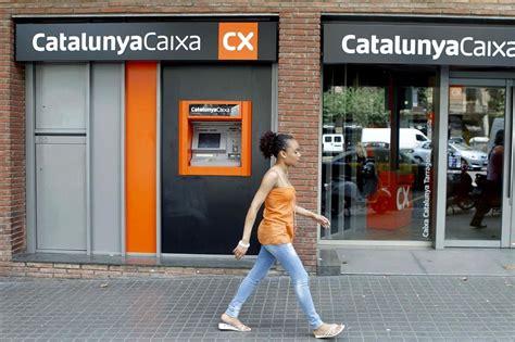 caixa catalunya oficinas barcelona la banca on line de catalunyacaixa no funcionar 225 hasta