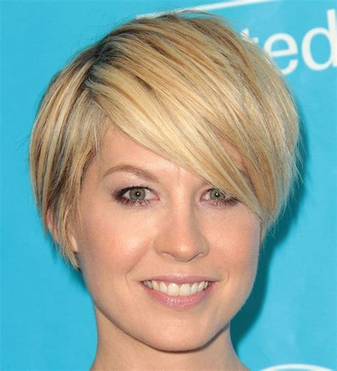 short haircut planner 1000 ideas about trendy medium haircuts on pinterest