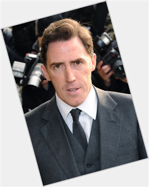 rob official website rob brydon official site for crush monday mcm