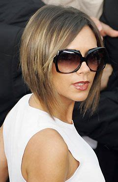 cheap haircuts downtown victoria 25 best ideas about posh hair on pinterest victoria