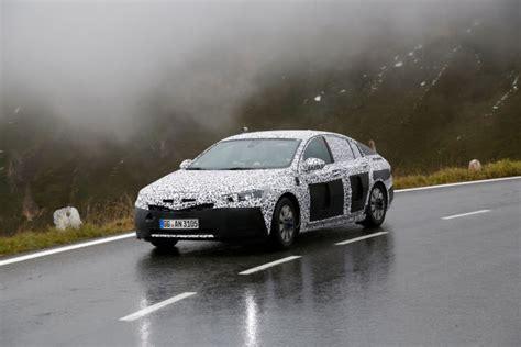 opel insignia 2017 autobild opel insignia 2017 autobild de