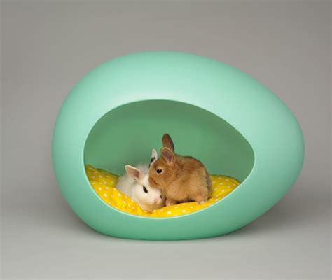 egg bed chroma lab pei pod egg bed