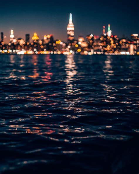 city lights 25 best ideas about city lights on city