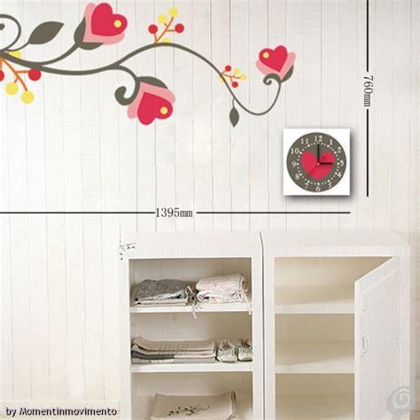 decorazioni pareti camere da letto prezzi di scarpe donna decorazioni per pareti da letto