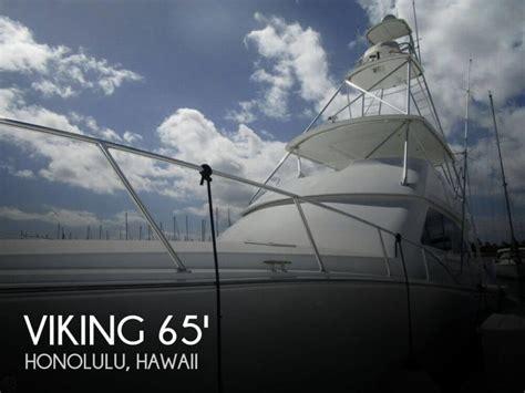 sport fishing boats for sale in hawaii - Sport Fishing Boats For Sale In Hawaii