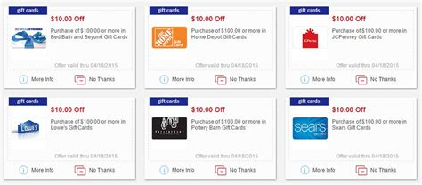 Do Home Depot Gift Cards Expire - home depot black friday april 4 2015 2017 2018 best cars reviews