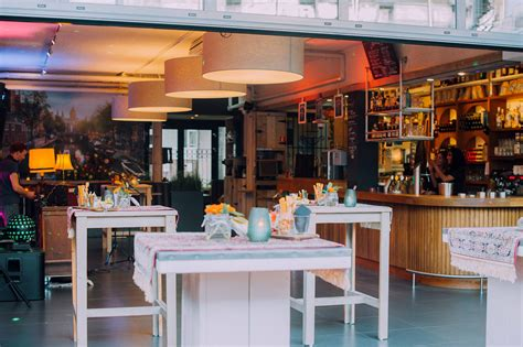 tuinhuis tilburg openingstijden tuinhuis culinair indebuurt tilburg