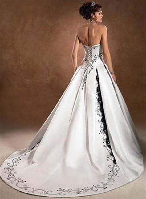 vera wang corset wedding dresses vera wang wedding dresses the wondrous pics