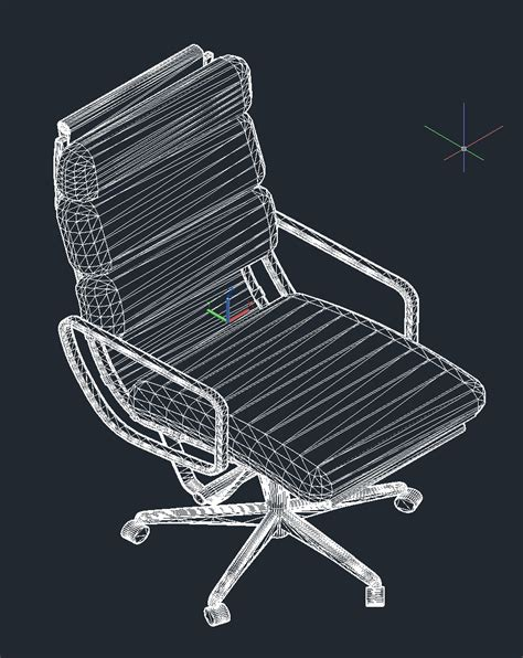 eames lounge chair cad block eames lounge chair autocad block wire chair eames in