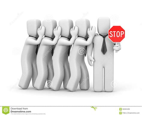 how to stop the gossip at work stop the gossip stock illustration image 66584496
