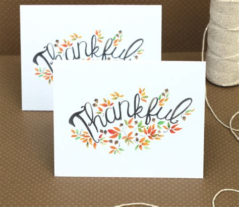 printable disney thanksgiving cards craftaholics anonymous 174 thankful card free printable