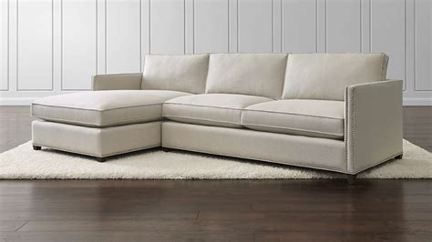 crate and barrel upholstery fabric crate and barrel annual upholstery sale save 15 sofas