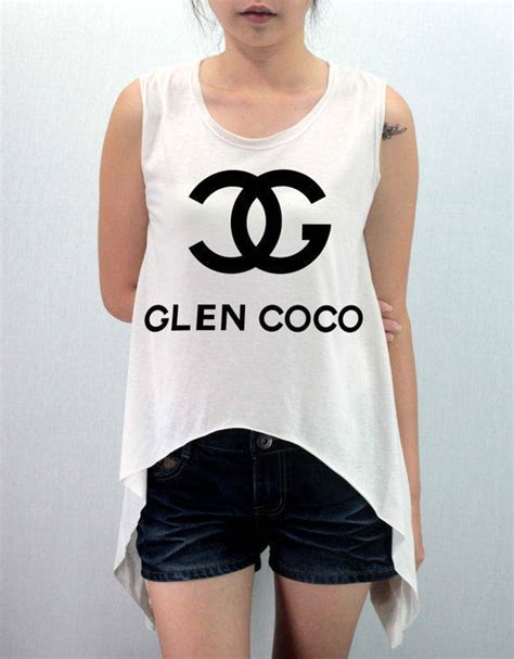 You Go Glen Coco Shirt you go glen coco shirt from promegranate on etsy my