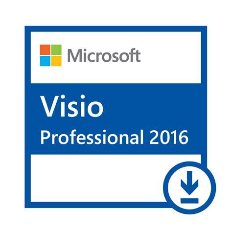compare visio standard and professional microsoft visio professional 2016 1pc license