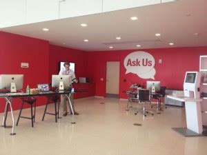 Chlain College Help Desk by Welcome To The Hunt Library Nc State Zsr