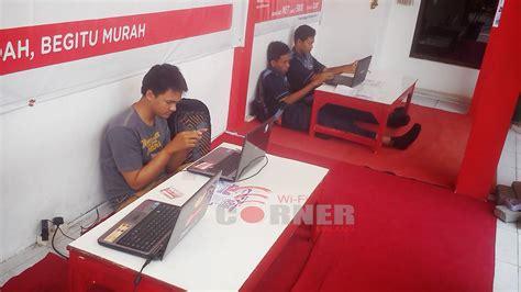 Router Wifi Di Malang 7 keunggulan wifi corner malang kepanjen yang perlu anda