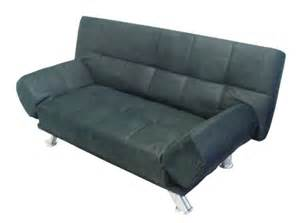 Sleeper Sofa Prices Low Prices Where To Shop For Cheap Furniture Sofa Ideas Interior Design