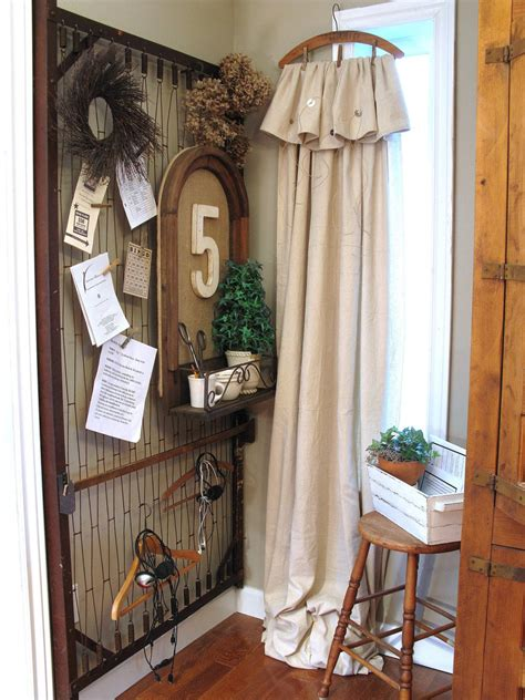 repurposed home decorating ideas 12 new uses for old furniture interior design styles and
