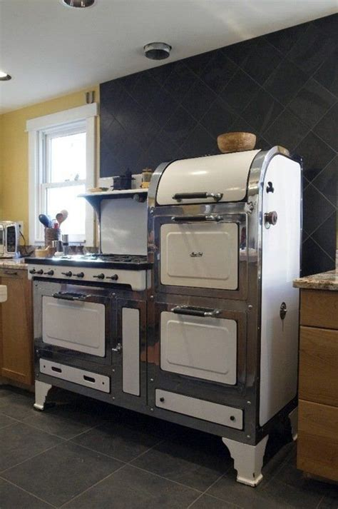 antique style kitchen appliances style inspiration vintage stoves