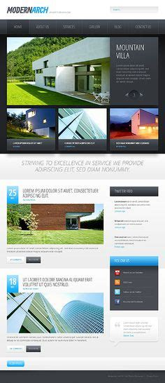 Drupal 404 Template by 1000 Images About Webdesign Architecture On