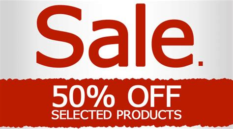 Auction Prices Sale Sunymoney