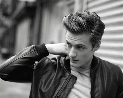 naturals salon boys combover 334 best images about hairstyle on pinterest hairstyles