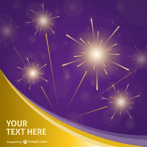 templates for diwali 14 free diwali greeting card templates and backgrounds