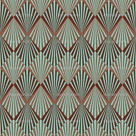 pattern and texture art art deco designs art deco style seamless pattern texture