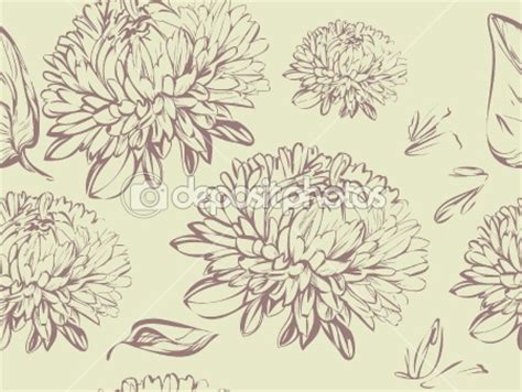 november birth flower tattoo chrysanthemum november birth flower