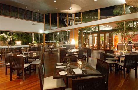 Pacific Dining Room Byron Bay by Byron Bay Cervan Rentals Compare Choose