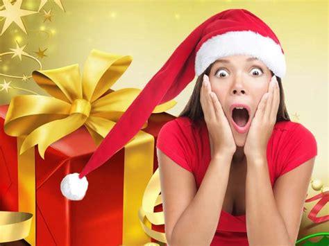 imagenes de navidad te extraño como disfrutar la navidad y no morir en el intento