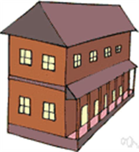 rooming house definition boarding house definition of boarding house by the free dictionary