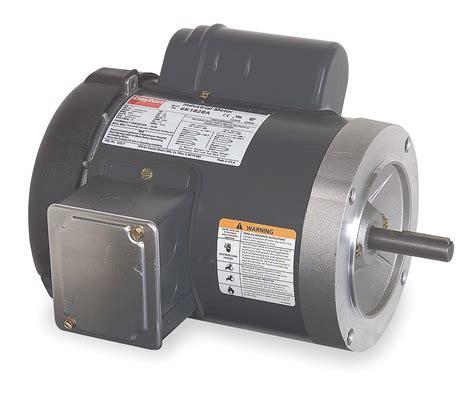 2 hp motor start capacitor dayton 1 2 hp general purpose motor capacitor start 3450 nameplate rpm voltage 115 208 230