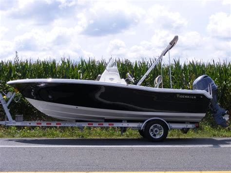 tidewater boats good or bad dual console boats the good the bad and the ugly