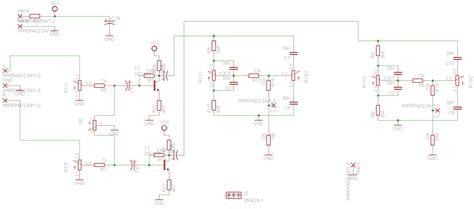 fungsi transistor pada audio fungsi transistor pada audio 28 images fungsi kapasitor kopling pada rangkaian penguat audio