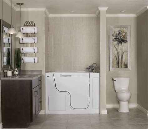 how much is the average bathroom remodel cost new cost to remodel a bathroom brauntonplastering co uk