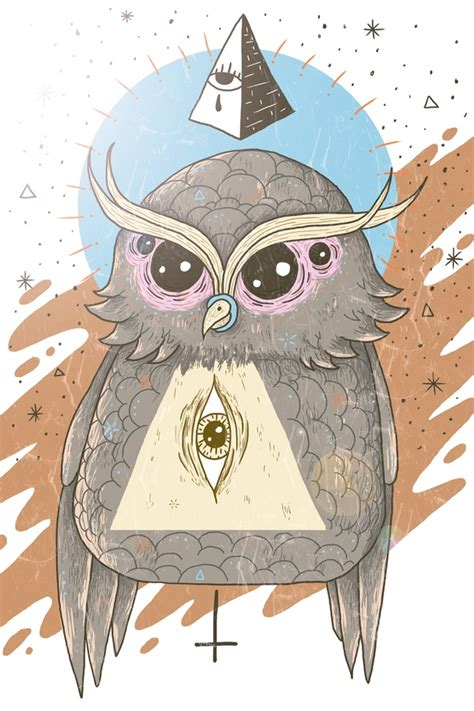 owl tattoo third eye 160 best images about art all seeing eye on pinterest