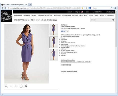 Dress Anak Impor Big Flower Soft Purple Dress Anak Impor elie tahari purple orchid violet lilac channing dress